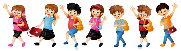 school-kids-character_1302-17217-removebg-preview