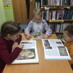 А.Невский в рисунках детей