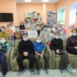МБОУ Североморской школы полного дня